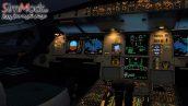 افزودنی Aerosoft Airbus Pack