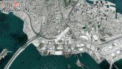 افزودنی RWS BAHRAIN
