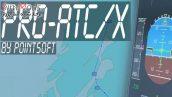 افزودنی PRO ATC X