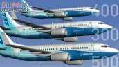 افزودنی Wilco 737 PIC Evolution