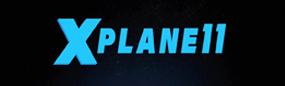 شبیه ساز پرواز x-plain
